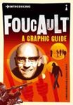 Picture of Introducing Foucault: A Graphic Guide