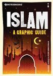 Picture of Introducing Islam a graphic guide