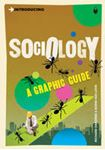Picture of Introducing Sociology : A Graphic Guide