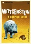 Picture of Introducing Wittgenstein : A Graphic Guide
