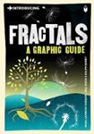 Picture of Introducing Fractals : A Graphic Guide