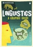 Picture of Introducing Linguistics : A Graphic Guide