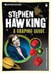 Picture of Introducing Stephen Hawking : A Graphic Guide