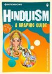 Picture of Introducing Hinduism :  A Graphic Guide