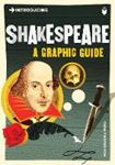 Picture of Introducing Shakespeare : A Graphic Guide