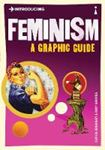 Picture of Introducing Feminism: A Graphic Guide