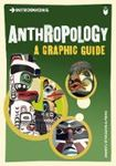 Picture of Introducing Anthropology : A Graphic Guide