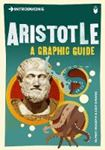 Picture of Introducing Aristotle: A Graphic Guide