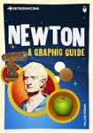 Picture of Introducing Newton: a graphic guide