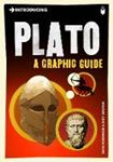 Picture of Introducing Plato: A Graphic Guide
