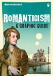 Picture of Introducing Romanticism: A Graphic Guide