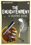 Picture of Introducing The Enlightenment: A Graphic Guide