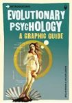 Picture of Introducing Evolutionary Psychology: A Graphic Guide