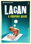 Picture of Introducing Lacan : A Graphic guide