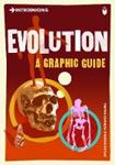 Picture of Introducing Evolution : A Graphic guide