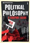 Picture of Introducing Political Philosophy: A Graphic guide