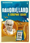 Picture of Introducing Baudrillard: A Graphic Guide