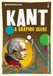 Picture of Introducing Kant: A Graphic Guide