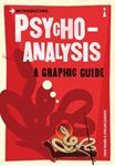 Picture of Introducing Psychoanalysis : A Graphic Guide