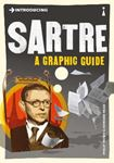 Picture of Introducing Sartre: A Graphic Guide