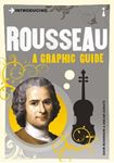 Picture of Introducing Rousseau: A Graphic Guide