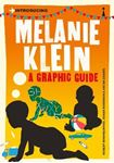 Picture of Introducing Melanie Klein : A Graphic Guide
