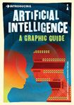 Picture of Introducing Artificial Intelligence: A Graphic Guide