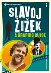 Picture of Introducing Slavoj Zizek: A Graphic Guide