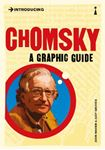 Picture of Introducing Chomsky: A Graphic Guide