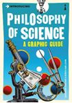 Picture of Introducing Philosophy Of Science: A Graphic Guide