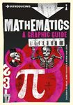 Picture of Introducing Mathematics: A Graphic Guide