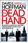 Picture of Dead Hand