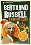 Picture of Introducing Bertrand Russell: A Graphic Guide