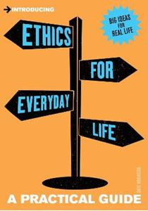 Picture of Introducing Ethics For Everyday Life