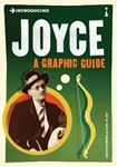 Picture of Introducing Joyce: A Graphic Guide