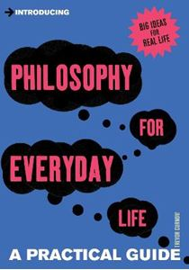 Picture of Introducing Philosophy For Everyday Life