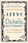 Picture of Dickens Dictionary