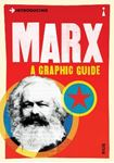 Picture of Introducing Marx: A Graphic Guide