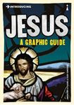 Picture of Introducing Jesus: A Graphic Guide