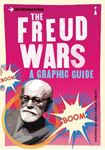 Picture of Introducing the Freud Wars: A Graphic Guide