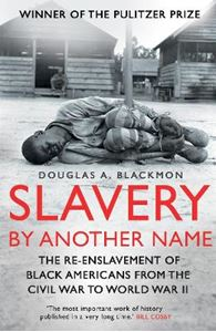 Picture of Slavery By Another Name