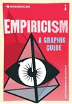 Picture of Introducing Empiricism: A Graphic Guide