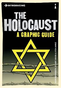Picture of Introducing the Holocaust: A Graphic Guide