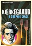 Picture of Introducing Kierkegaard: A Graphic Guide