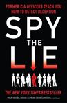 Picture of Spy the Lie