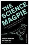 Picture of Science Magpie