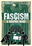 Picture of Introducing Fascism: A Graphic Guide