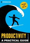 Picture of Introducing Productivity: A Practical Guide