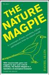 Picture of Nature Magpie