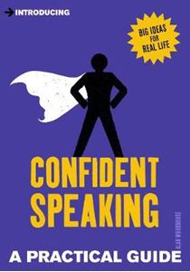 Picture of Introducing Confident Speaking